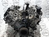 Двигатель Мерседес м112 за 200 000 тг. в Актау – фото 5