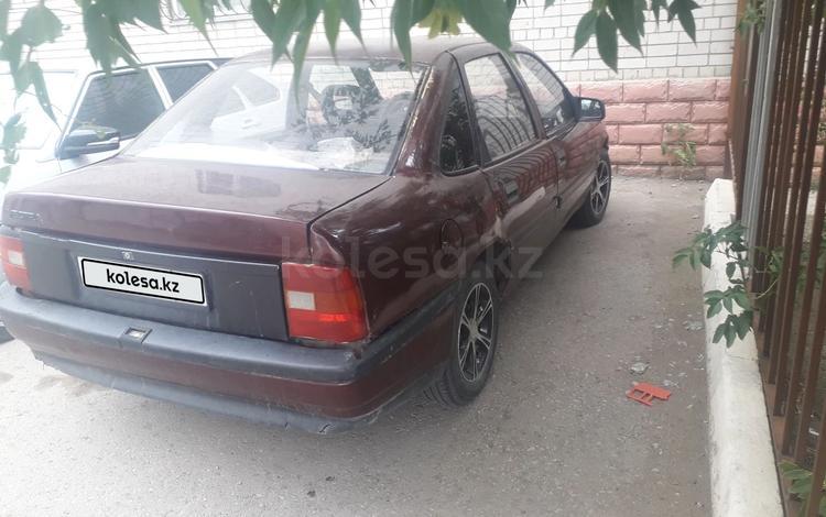 Opel Vectra 1991 года за 400 000 тг. в Актобе