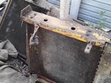 Радиатор в Нур-Султан (Астана) – фото 2