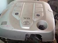 Двигатель 3gr от лексус GS300 за 300 000 тг. в Кызылорда
