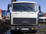 МАЗ 2012 года за 8 500 000 тг. в Петропавловск