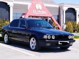 BMW 732 1992 года за 1 600 000 тг. в Актау