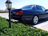 BMW 732 1992 года за 1 600 000 тг. в Актау – фото 4