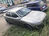 Opel Vectra 1998 года за 950 000 тг. в Костанай