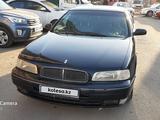 Renault Samsung SM5 1998 года за 2 900 000 тг. в Нур-Султан (Астана) – фото 2