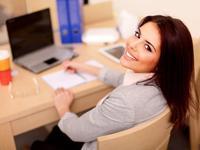 Автострахование в Алматы! Страховка без выходных! Страхование 24 часа в Алматы