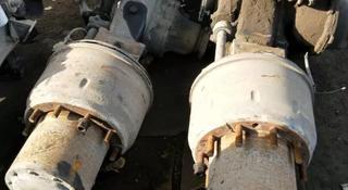 Мотор спецтехники любой марки новый и б/у в Алматы