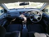 Mitsubishi Lancer 2001 года за 1 600 000 тг. в Нур-Султан (Астана) – фото 5