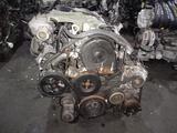 Двигатель MITSUBISHI 4G69 за 249 400 тг. в Кемерово – фото 3