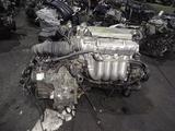 Двигатель MITSUBISHI 4G69 за 249 400 тг. в Кемерово – фото 4