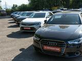 Batyr Auto| OUT Cars в Алматы