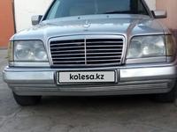 Mercedes-Benz E 220 1994 года за 1 700 000 тг. в Туркестан
