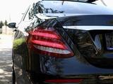 Mercedes-Benz E 200 2016 года за 14 400 000 тг. в Алматы – фото 3