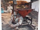 МТЗ  Дробилка 1995 года за 700 000 тг. в Жаксы – фото 3