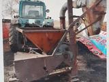 МТЗ  Дробилка 1995 года за 700 000 тг. в Жаксы – фото 4