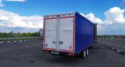 ГАЗ ГАЗель 2012 года за 8 000 000 тг. в Костанай – фото 3