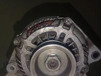 Генератор для автомобиля Honda (2003-2011) Объем 3.0-3.5л за 30 000 тг. в Алматы