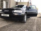 Audi A3 1998 года за 1 800 000 тг. в Алматы – фото 3