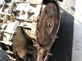 Toyota Highlander 1mz АКПП за 150 000 тг. в Усть-Каменогорск – фото 5