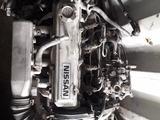 Контрактный двигатель из Европы без пробега по Казахстану за 160 000 тг. в Караганда – фото 4