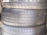 Шины 265 65 17 за 40 000 тг. в Караганда – фото 3