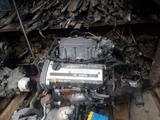 Контрактные двигатели из Германия в г. ШЫМКЕНТ привозной мотор за 400 000 тг. в Шымкент – фото 3