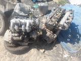 Двигатель зборе на газель за 350 000 тг. в Байконыр