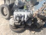 Двигатель зборе на газель за 350 000 тг. в Байконыр – фото 3