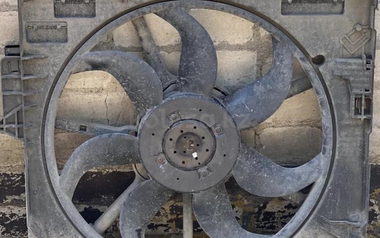 Вентилятор за 40 000 тг. в Костанай