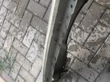 Правое крыло тойота камри 30 — япония в оригинале за 6 000 тг. в Капшагай – фото 4