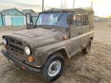 УАЗ 3151 1996 года за 450 000 тг. в Павлодар