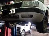 Audi 80 1992 года за 1 200 000 тг. в Усть-Каменогорск