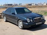 Mercedes-Benz E 320 1998 года за 4 000 000 тг. в Нур-Султан (Астана) – фото 2