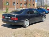 Mercedes-Benz E 320 1998 года за 4 000 000 тг. в Нур-Султан (Астана) – фото 3
