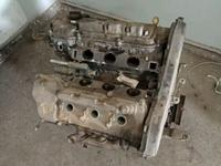 Двигатель лексус рх 300 1 MZ-FE за 100 000 тг. в Жезказган