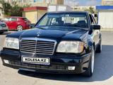 Mercedes-Benz E 320 1995 года за 5 300 000 тг. в Актау – фото 3