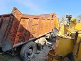 КамАЗ 2020 года за 3 000 000 тг. в Талдыкорган – фото 2