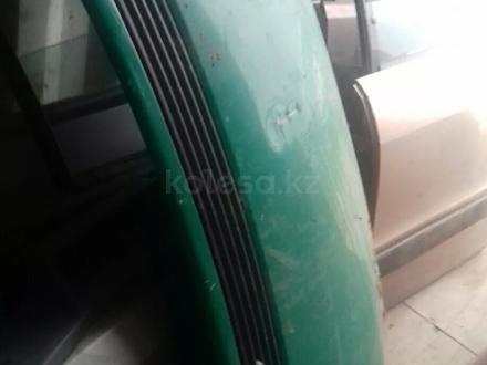 Капот фольксваген транспортер за 14 500 тг. в Костанай