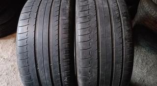 295/35r21 Michelin Latitude Sport за 25 000 тг. в Алматы