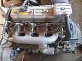 Мотор. OLLIN 4BD1 в Талдыкорган