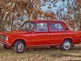 ВАЗ (Lada) 2101 1983 года за 2 100 000 тг. в Уральск