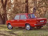 ВАЗ (Lada) 2101 1983 года за 2 100 000 тг. в Уральск – фото 2