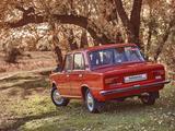 ВАЗ (Lada) 2101 1983 года за 2 100 000 тг. в Уральск – фото 3
