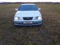 Toyota Cresta 1996 года за 2 850 000 тг. в Павлодар
