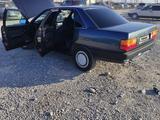 Audi 100 1990 года за 1 400 000 тг. в Шымкент