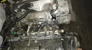 Хонда срв одиссей двигатель и акпп хонда в Алматы