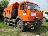 КамАЗ  65115 2005 года за 1 550 000 тг. в Шымкент