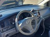 Mazda MPV 2004 года за 2 500 000 тг. в Кокшетау