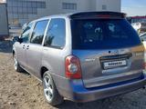 Mazda MPV 2004 года за 2 500 000 тг. в Кокшетау – фото 4