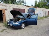 ВАЗ (Lada) 2112 (хэтчбек) 2005 года за 1 300 000 тг. в Семей
